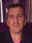 Aleksandr, 43  , Kalynivka