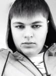 Harlampii, 26, Sochi