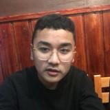 SOTO, 18  , Thimphu