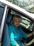 Elena, 62  , Dalnerechensk