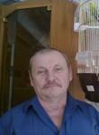 kiryukha, 56  , Kovernino