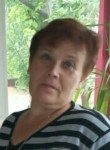 Elena, 44  , Astana