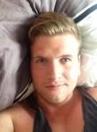 Vincent, 23  , Burgau