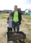GayVild, 43  , Monchegorsk