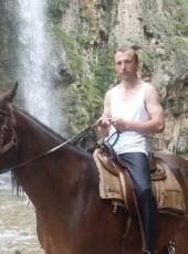 Mikhail, 43, Russia, Petrozavodsk