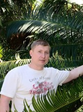 Aleksey, 43, Russia, Pskov