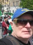 АРИСТАРХ, 64  , Vnukovo