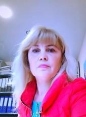 Irina, 57, Bulgaria, Sofia