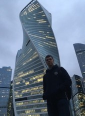 Nikita, 18, Russia, Novosibirsk
