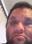 Thomas, 38  , Salinas