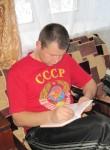 andrey, 35  , Kireyevsk