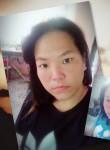 peung, 36  , Sukhothai