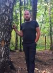 Maksim, 38  , Moscow