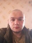 Gena, 22  , Zhytkavichy