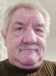 ivan, 58  , Warburg