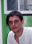 mikha, 80  , Domodedovo