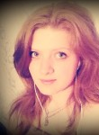 Svetlana, 22, Volokolamsk