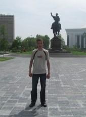 Marat, 32, Russia, Krasnoyarsk