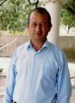 Abduraim, 50  , Shahritus