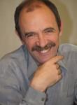 Yuriy, 50, Krasnodar