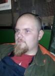 Slavik , 29, Losino-Petrovskiy
