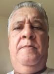 THIAGUINHO, 58  , Rio de Janeiro