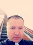 Andrey, 38  , Khimki