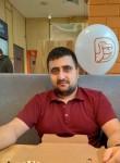 Tolik , 26, Samara