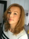 Anna, 38, Moscow