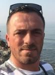 Halil, 41  , Gjilan