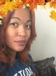 Maleka, 33  , Brookhaven