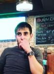 Mansur, 25  , Ekazhevo