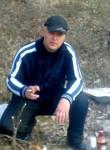 Дмитрий, 34 года, Георгиевск