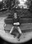 Aleksandr, 26, Moscow