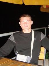 aleksandr, 33, Russia, Murmansk