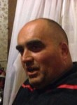 David, 45, Yerevan