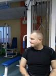 Khyerst, 44, Taganrog