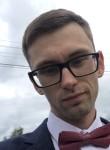 Anatoliy, 23  , Moscow