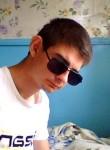 aleksey, 24  , Udomlya