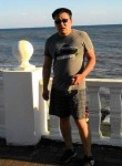 Vladimir, 42, Moscow