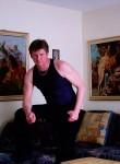Alex, 54  , Osnabrueck