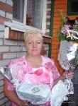 Vera, 66  , Kommunar