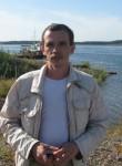 Dmitriy, 46  , Bogatyye Saby