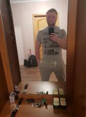 Sergey, 36, Russia, Klin