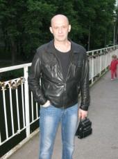 Boris, 52, Ukraine, Zaporizhzhya