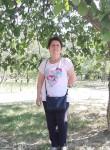 Tatyana, 60, Odessa