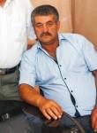 shevket, 59  , Saky