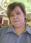 Elena, 47  , Chita