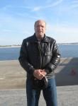 Vladimr Semerenko, 69  , Nevelsk