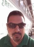 Xavier , 34  , Ciudad Victoria